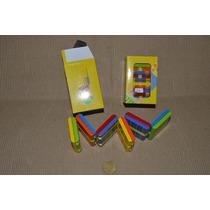 Laberintos Labder-jacobs-multi - Fun Factory Colours X 2