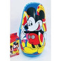 Involcable Inflable Mickey Mouse Vulcanita 44cm Puchinball