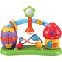 Fantasy Playground Winfun Planeta Bb