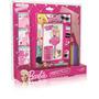 Tablero De Diseño Barbie Creá Tu Propio Diseño Intek Tv