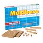 Didactico Multibase Fime 150 Piezas (8611)