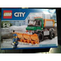 Lego- Juguete Para Construir-196 Piezas