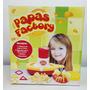 Fabrica De Papas Fritas -papas Factory Original Tv Tuni 3568