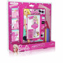 Barbie Tablero Diseño De Moda Mix And Match - Intek