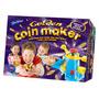 Fabrica De Monedas Y Medallas De Chocolate Golden Coin Maker
