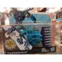 Transformers Originales De Hasbro