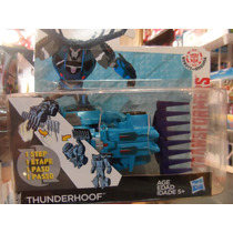 Transformers Originales De Hasbro