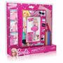 Educando Barbie Tablero De Moda Para Diseñar Bbmm1
