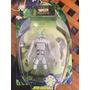Ben 10 Alien Force Muñeco Juguete Coleccionable