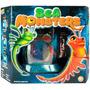 Sea Monsters Original Novedad 2015 Sea Monkeys