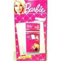 Holaderita De Barbie!!! Violetta!! Princesas!! Kitty!!