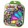 Gelarti Glow Set Stickers Brilla En Oscuridad Original