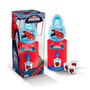 Spiderman Dispenser De Agua Vsp03237