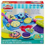 Masas Play-doh Sweet Shoppe
