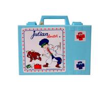 Valija Julian Doctor