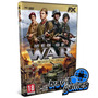 Men Of War Edicion Oro Pc Estrategia Militar Segunda Guerra