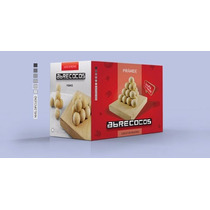 Abrecocos Pirámide Mejor Precio!!