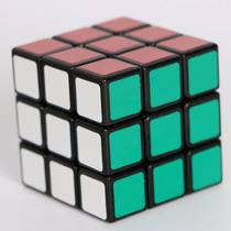 Cubo Magico- Shengshou Cube 3x3x3