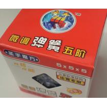Cubo De Rubik 5x5x5