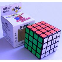 Cubo Rubik Moyu Aosu 4x4x4 - Tope De Gama - El Mejor !