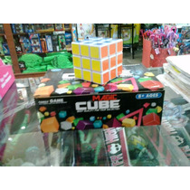 Cube! Cubo Magico!! Mejor Precio!