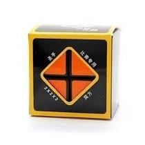 Cubo Mágico Rubik 2x2x2 Shengshou