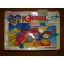 Set De Cocina Kitchen Collection Nuevo Sin Uso!!