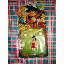 Antiguo Muñeco De Dragonball Z, Nuevo Y S/uso. 80/90, Jocsa