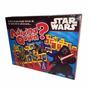 Adivina Quien Star Wars Hasbro Disney Original Darth Vader