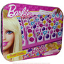 Kreker Barbie Sweet Candy Juego De Mesa Candy Crush