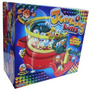 Jumping Balls (tv) - Ditoys Ploppy 691502