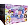Disney Princesas Creampop Fábrica De Helados Crema Ditoy