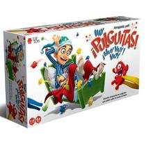 Hay Pulguitas Huy!top Toys En Smile