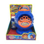 Burbujero Bubbles Party Machine Miles De Burbujas Tuni 357