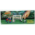 Finger Football Ditoys Original Tv La Horqueta