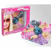 Ludo Matic Disney Cars, Barbie, Princesa, Toy Story Original