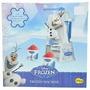 Frozen Machine Maquina De Helados Original