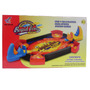 Juego De Mesa Rapid Fire Tejo Action Game