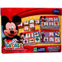 Mickey Mouse : Letreria ! Juego De Ingenio - Minijuegosnet