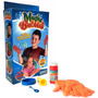 Magic Bubbles Burbujero Guantes Magic Video Tv Ditoys Jiujim