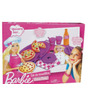 Comiditas Barbie, Set Pizza Party V. Crespo