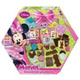Chocolates Y Bombones Minnie - Tapimobil