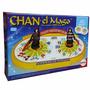 Chan El Mago Que Contesta Mágicamente Juego Nenes + 4 Años