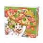 Mister Pizza (tv) - Ditoys Ploppy 691528