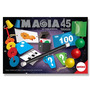 Juego De Magia Con 45 Trucos ( Antex )