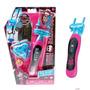 Monster High Trenzador De Cabello Pelo Hair Braider Intek
