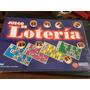 Juego De Loteria- Habano