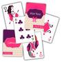 Mazo De Cartas De Poker Personalizadas - Souvenir - Regalo