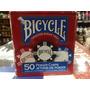 Póker Chips Bicicle