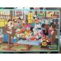 Puzzle 104 Piezas Disney